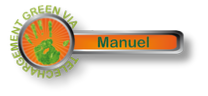 MANUEL PROJECTEUR POWERFUL LIGHT GREEN VIA.pdf